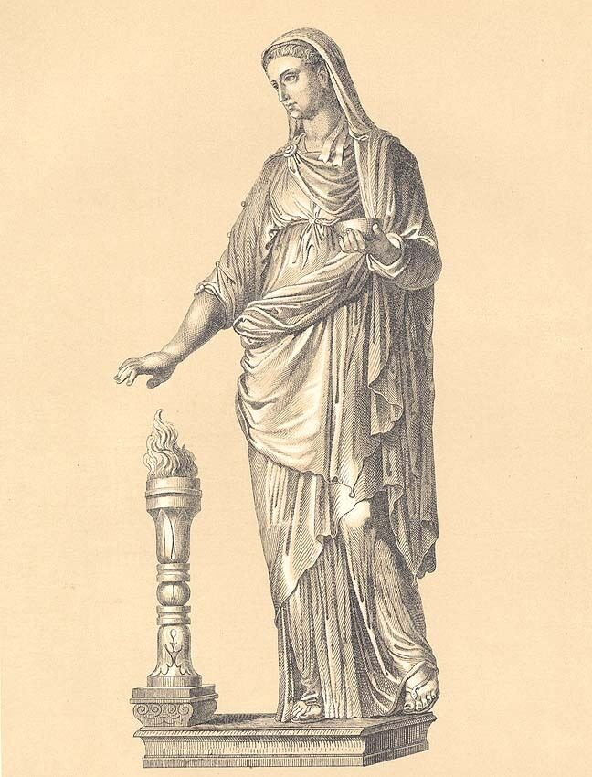 ancient rome costume dress