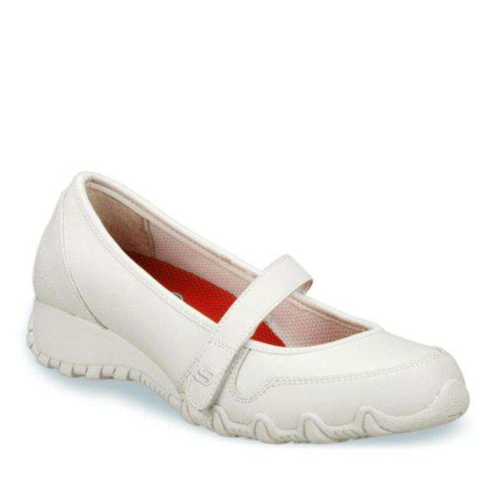 Skechers Women S Shoes Mary Janes