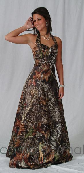 camo wedding dresses for cheap wedding gown dress bridesmaid prom camo camouflage ebay 2401