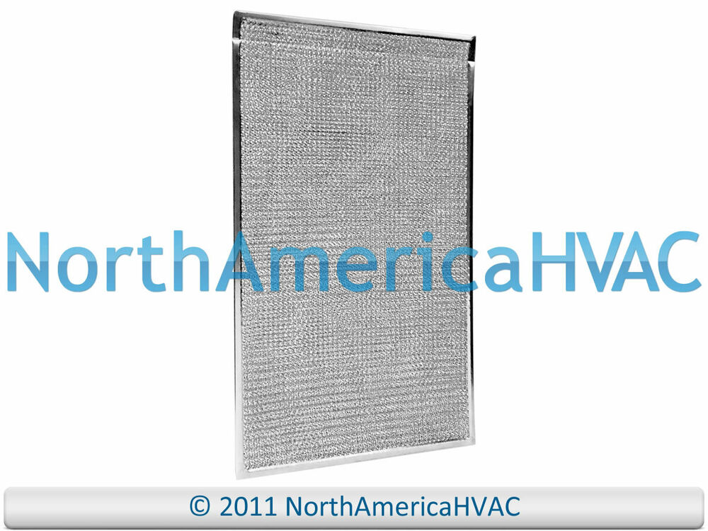 Mobile Home Air Filters : Mobile home furnace filters design ideas