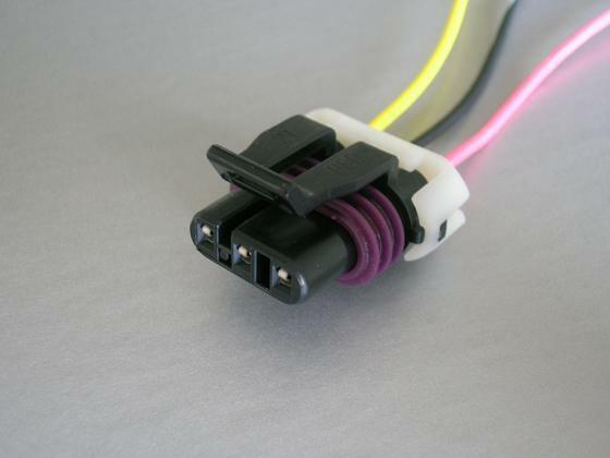 s-l1000 Ls Wiring Harness How To on
