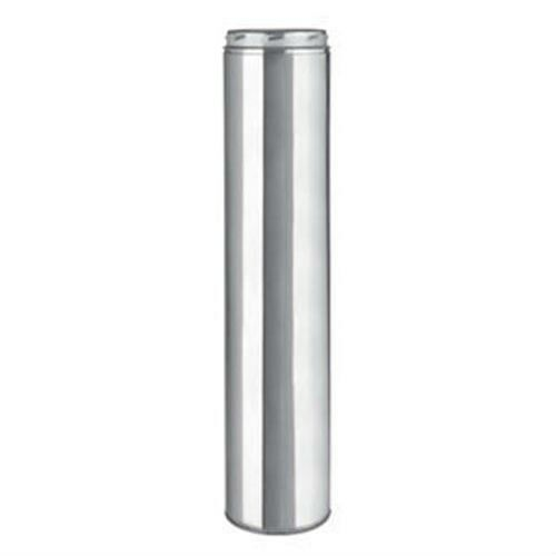 Metal Best Ultra Temp 8ut24 Quot Stainless Steel Double Wall
