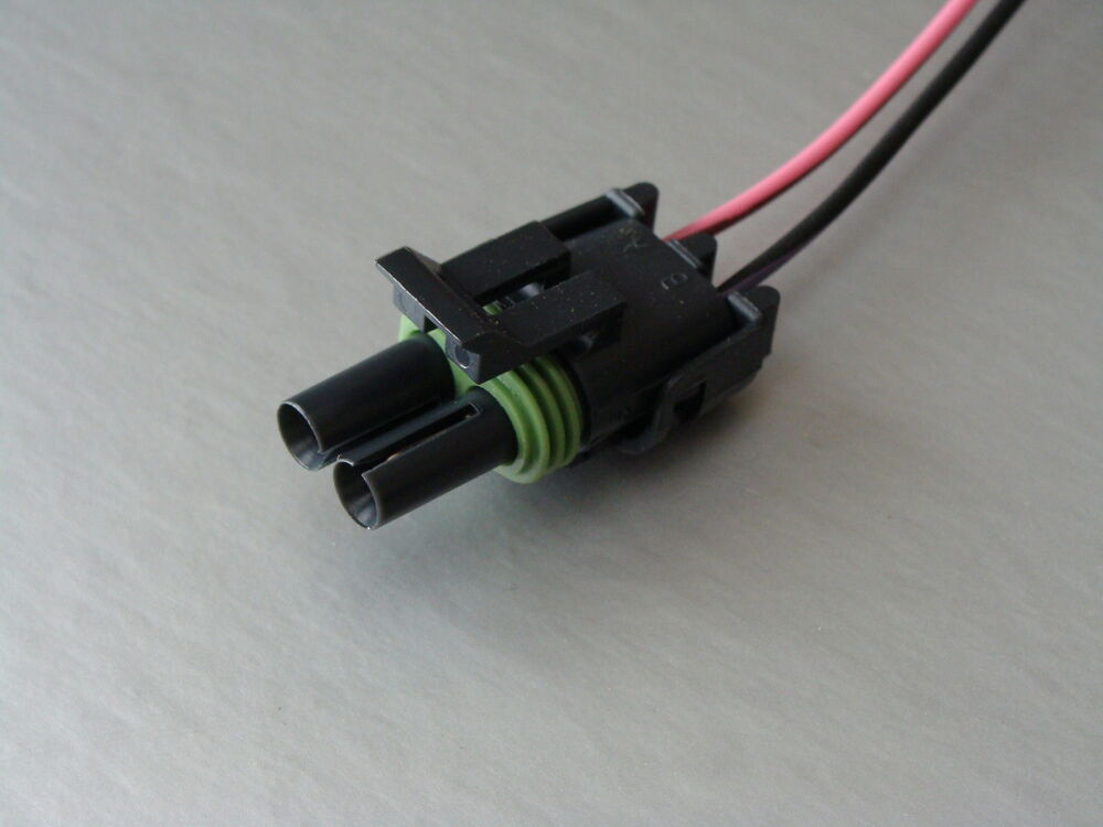 ford wiring harness fasteners ford fender fasteners wiring