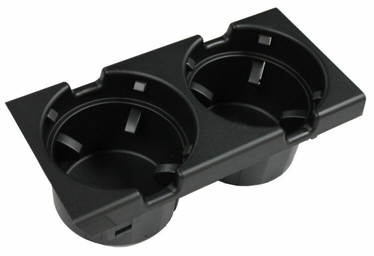 NEW Replacement Front Drink Cup Holder / FOR BMW E46 5 ...