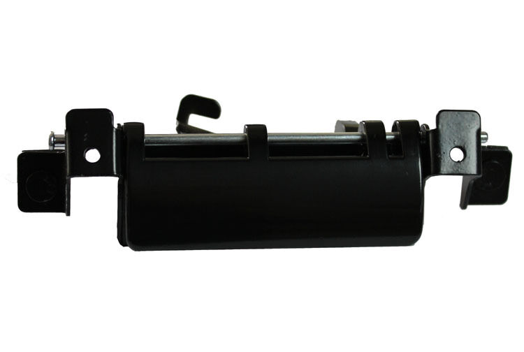 New Improved Metal Rear Liftgate Handle For Toyota