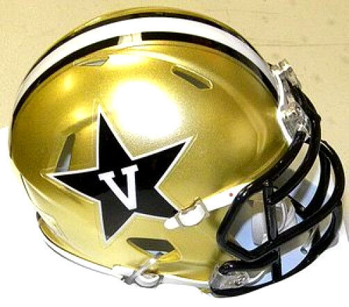 17+ College Football Teams Helmets Gif