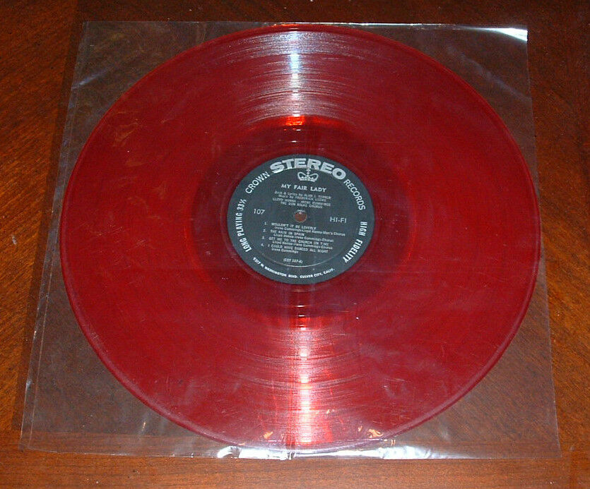 """200 LOT Clear Plastic Covers 12x12 for Vinyl 12"""" Albums ..."""
