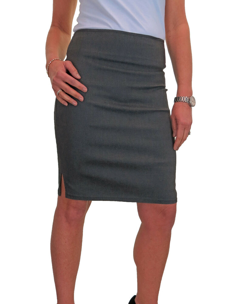 Find great deals on eBay for School Pencil Skirt in Skirts, Clothing, Shoes and Accessories for Women. Shop with confidence.