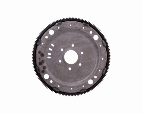 FORD RACING 1979-1997 460 514 521 C6 AUTOMATIC ...
