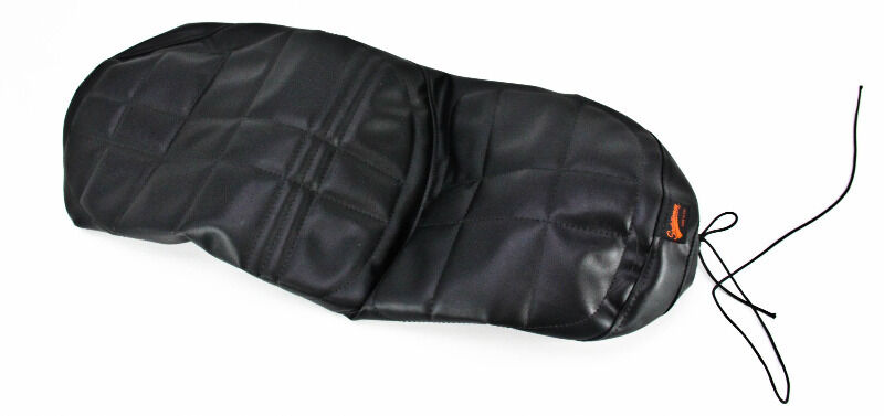 Motorcycle Seat Replacement : Yamaha xj maxim saddlemen saddle skins motorcycle
