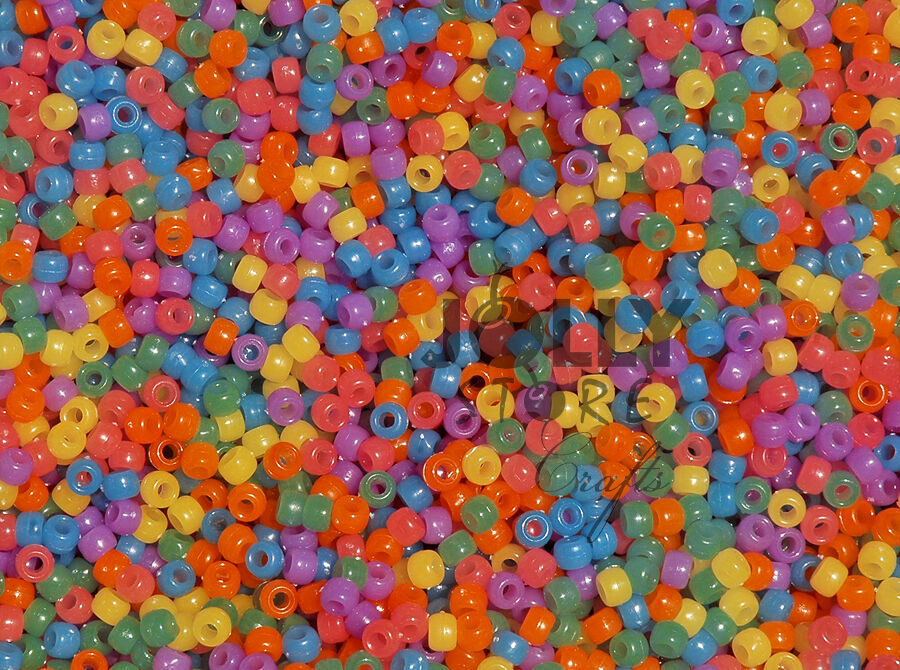jolly store crafts beads 7mm mini pony beads auto design