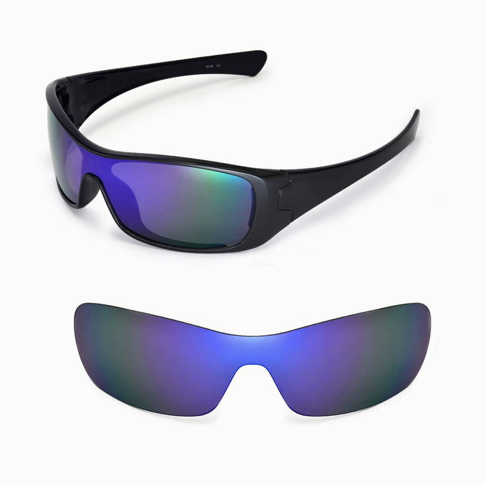 replacement oakley lenses antix