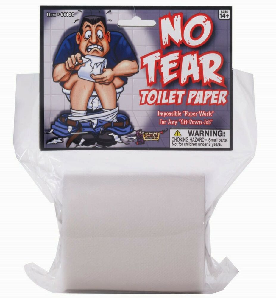 Birthdays Are Hilarious Happy Birthday Jokes Funny Party: Party Toilet Paper Roll