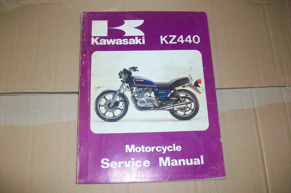 kawasaki f6 wiring diagram john deere electrical diagrams