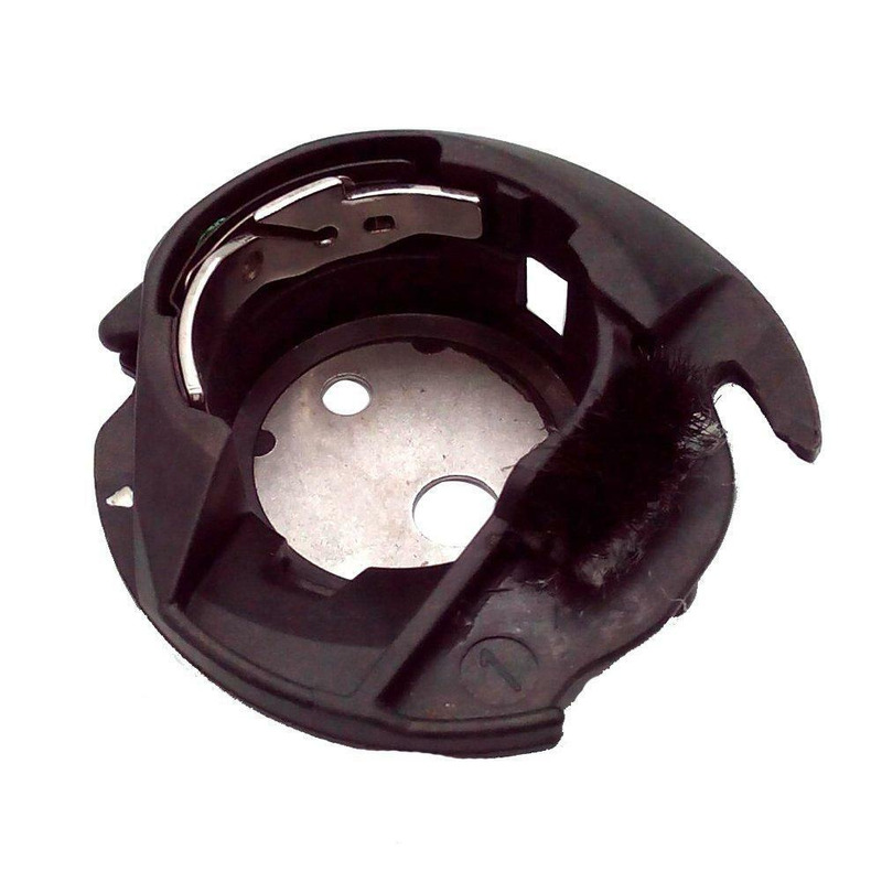 Bobbin Case Fits BROTHER SEWING MACHINES CE5000 CE6000 ...