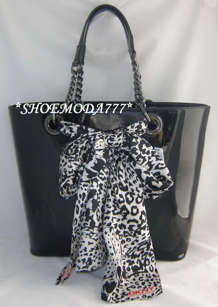 Shopper Tote Handbags