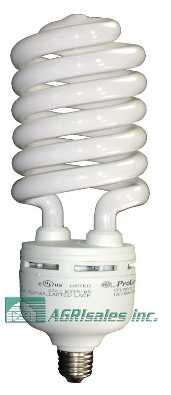 Image Result For Satco Bulbs