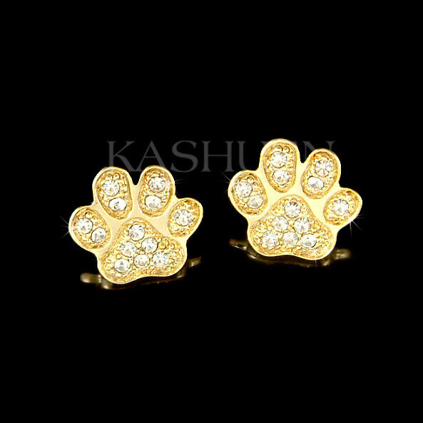 W Swarovski Crystal Eiffel Tower Paris France Souvenir