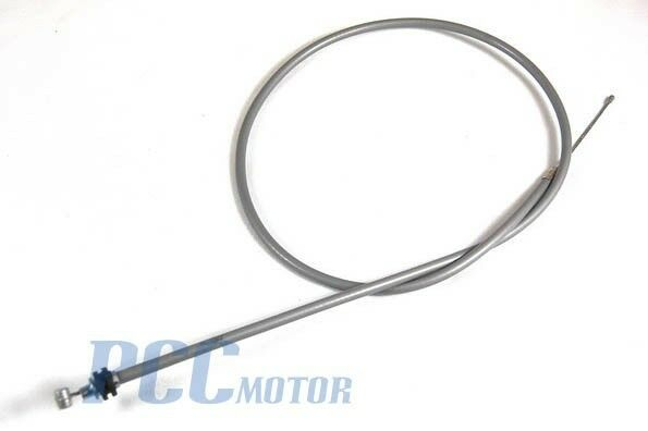 throttle cable for honda ct70 ct 70cc mini trail bike 1969