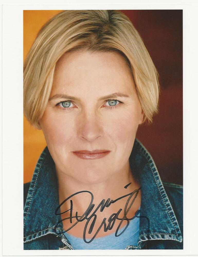 Denise crosby online picture 13