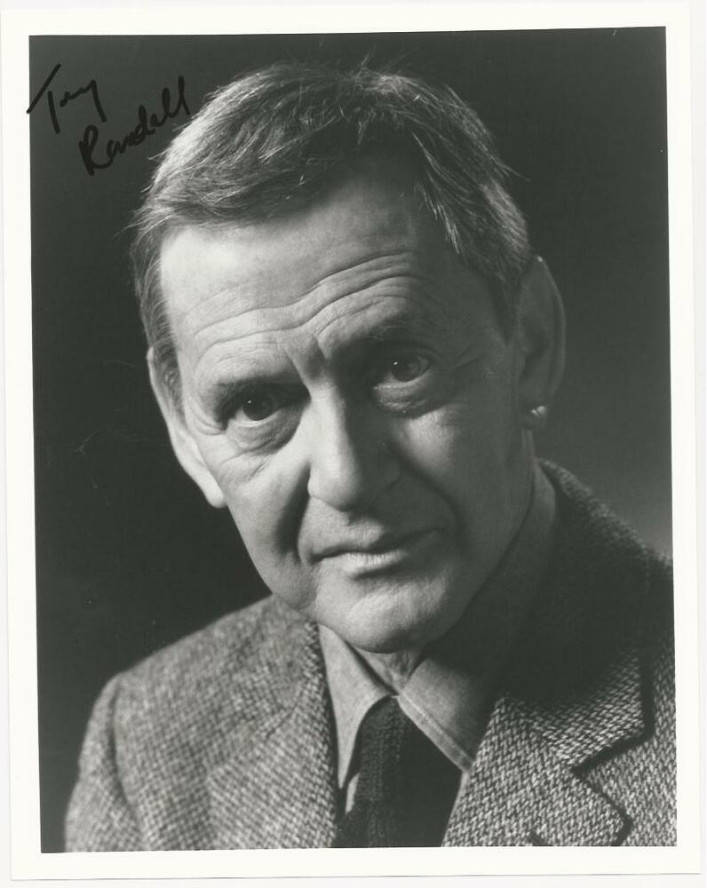 Pictures of Tony Randall, Picture #91532 - Pictures Of ...  |Tony Randall Simpsons
