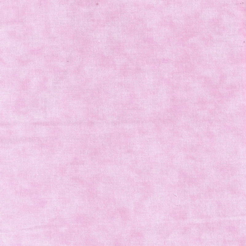 Light Pink Marble : Quilt fabric m light pink marble tonal bty ebay