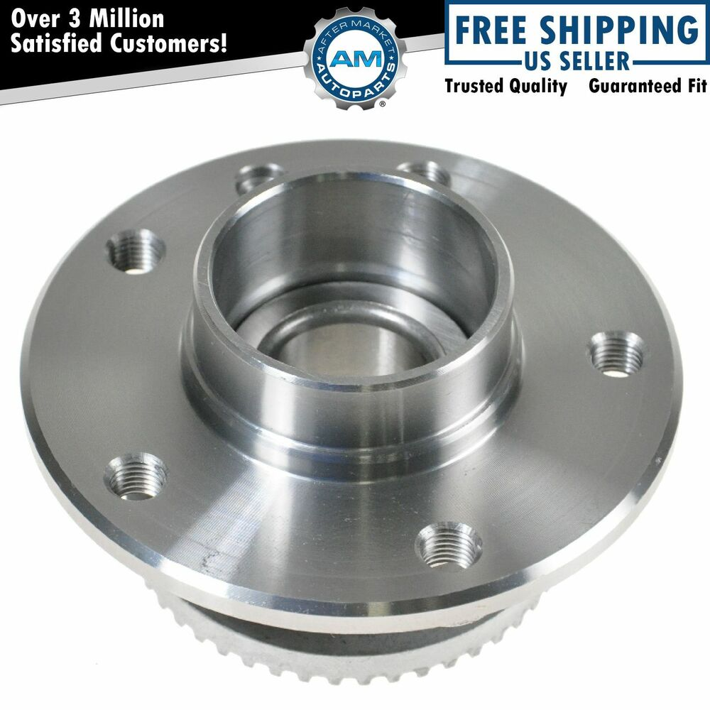 Stirling Front or Rear A17 Wheel Bearing