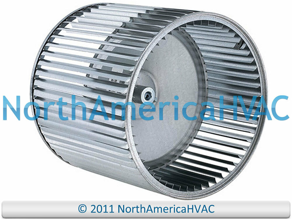 Squirrel Cage Blower : Universal squirrel cage blower wheel