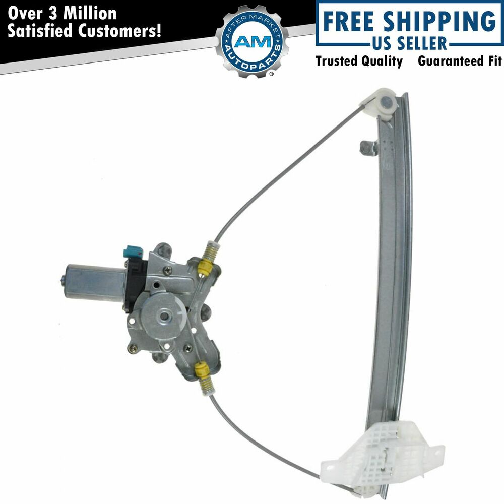 2000 hyundai elantra window regulator autos post for 2000 hyundai elantra window regulator