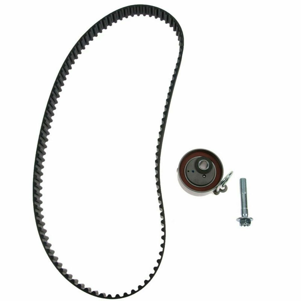 gates tck312 timing belt  u0026 tensioner kit for acura el