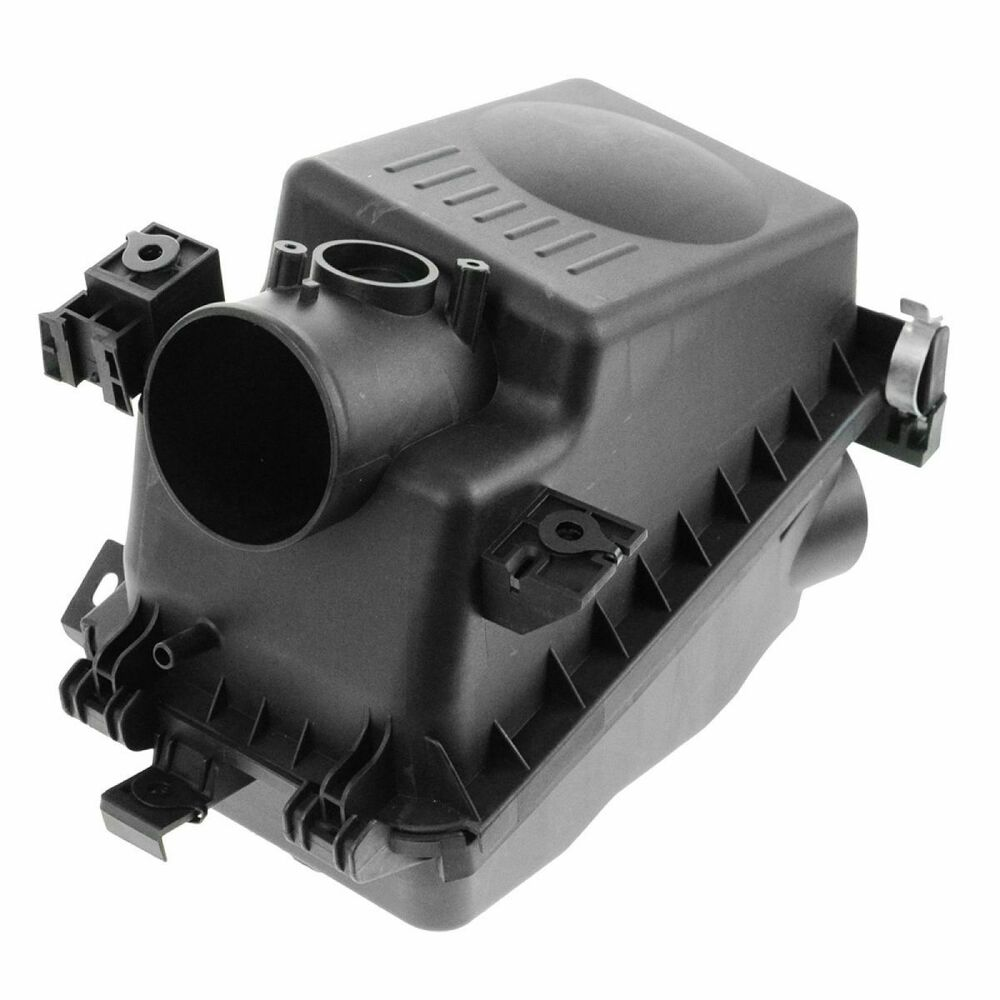 Toyota Collar Partnumber 9038921003: Air Cleaner Intake Filter Box Assembly For 02-08 Toyota