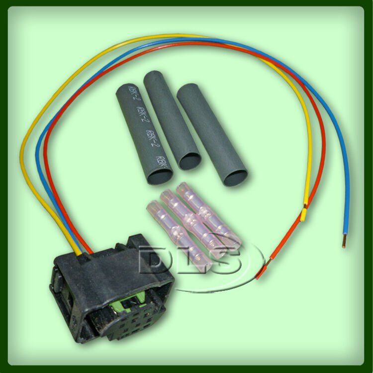 range rover l322 height sensor wiring repair kit to 09 ymq503220 ebay