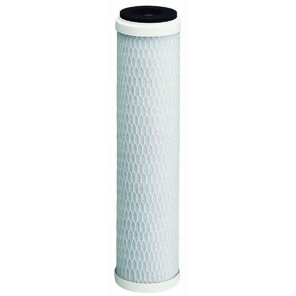 Culligan Under Sink Drinking Water Filter Cartridge D 30a