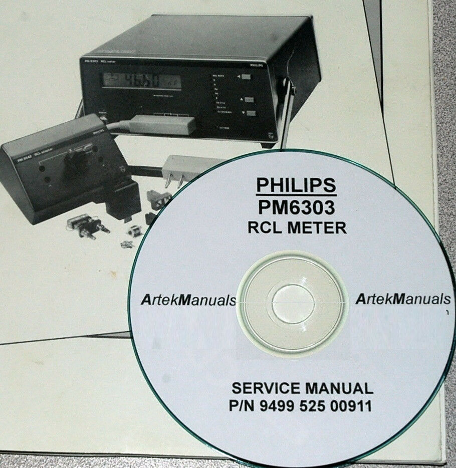 philips business manual From microcontrollers and processors to sensors, analog ics and connectivity, our technologies are fueling innovation in automotive, consumer, industrial and networking.