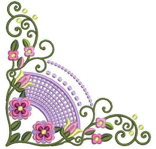 Image Result For Free Janome Machine Embroidery Designs