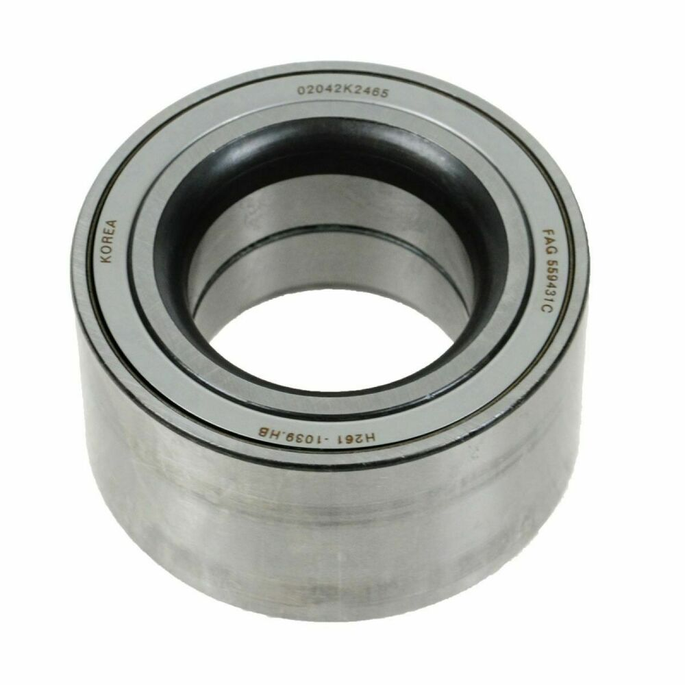 timken  wheel hub bearing rear  explorer sport trac aviator mountaineer ebay