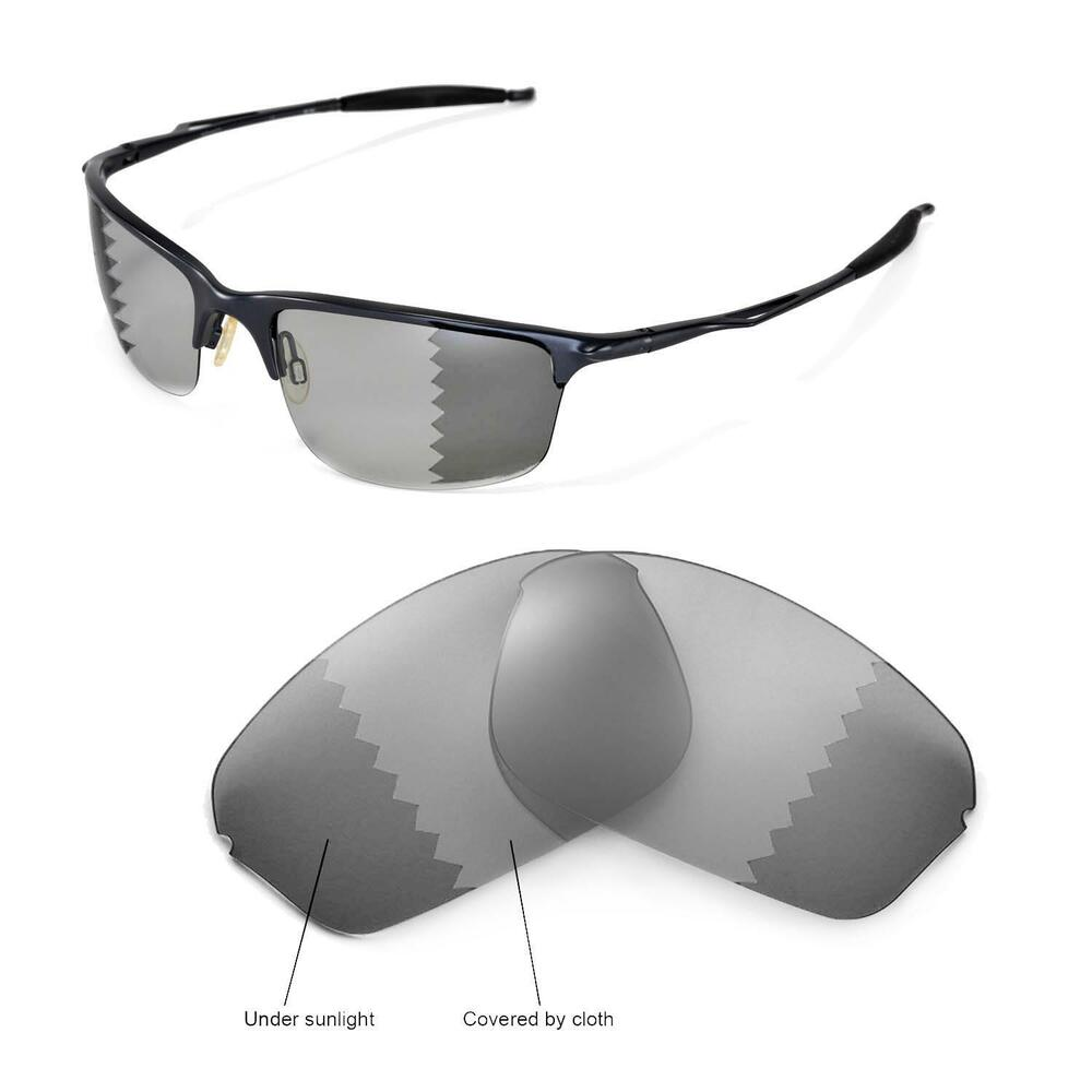 4874f9a524 Oakley Transition Safety Sunglasses « Heritage Malta