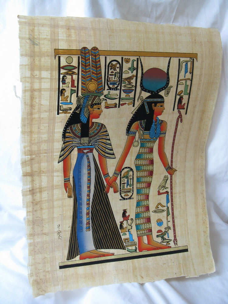 papyrus paper for sale Plants for sale are cyperus papyrus papyrus was used by the egyptians as a source of paper the giant papyrus papyrus cyperus giant egyptian live plant.