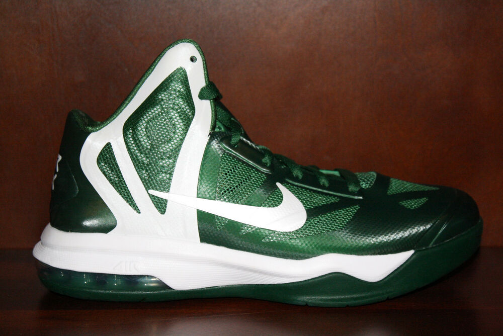 new womens nike air max hyperaggressor hyperfuse