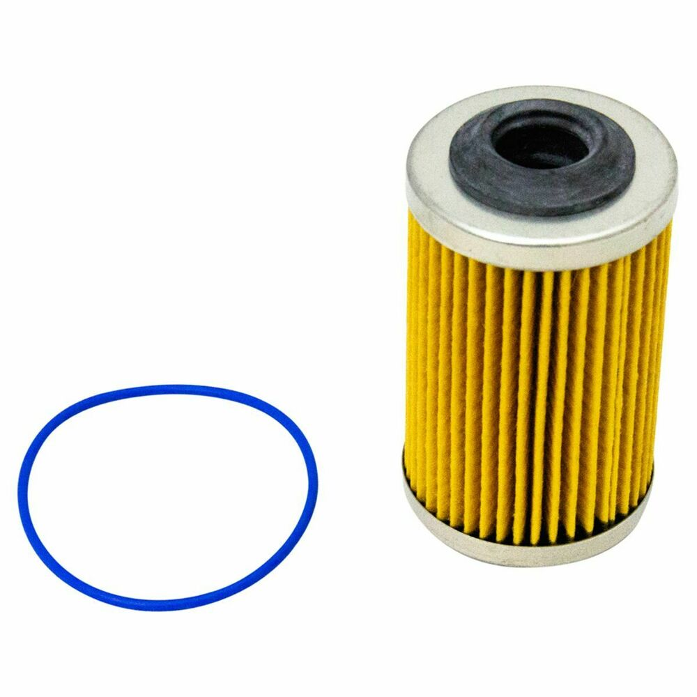 ac delco pf2129f engine oil filter for cadillac chevy olds. Black Bedroom Furniture Sets. Home Design Ideas