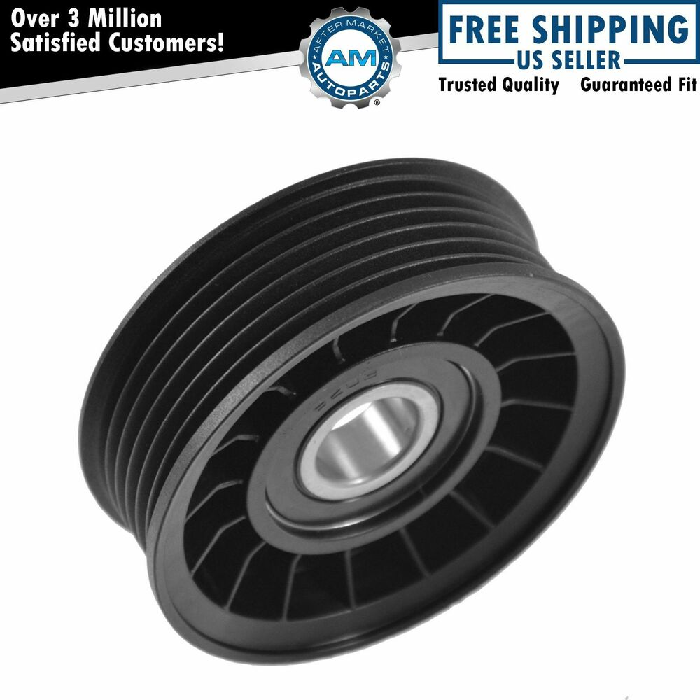 Serpentine Belt Idler Pulley Grooved For Chevy Equinox. Writing In The Content Areas. Social Media For Recruitment. Insurance Certification Exam. Electricity Companies In Dallas Tx. Reliable Heating And Air Conditioning. Credit Card Processing Company. Learning Electronics Online Password For Mac. Best Way To Remove Hair Security In The Cloud