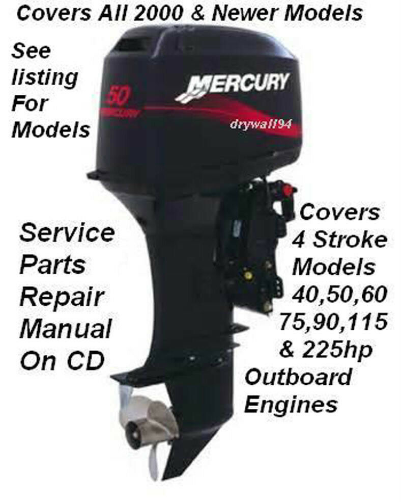 Yamaha stroke hp outboard wiring diagram