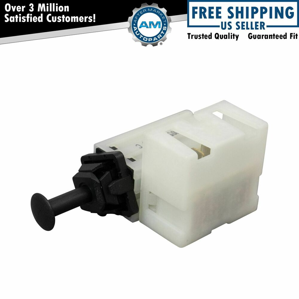 Brake Stop Light Switch 4671334 For Jeep Chrysler Dodge
