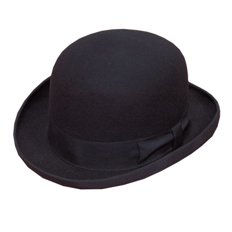 Free shipping and returns on Women's Black Hats at specialisedsteels.tk