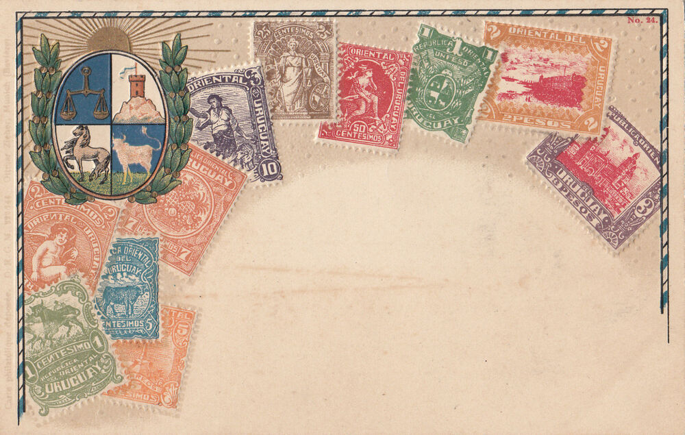 how to sell your old stamps