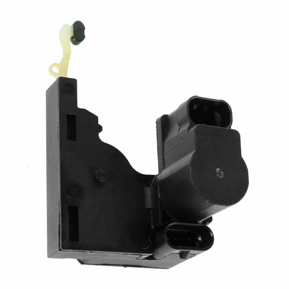chevy power door lock actuator wiring aftermarket door lock actuator wiring power door lock actuator driver side left for chevy gmc ...