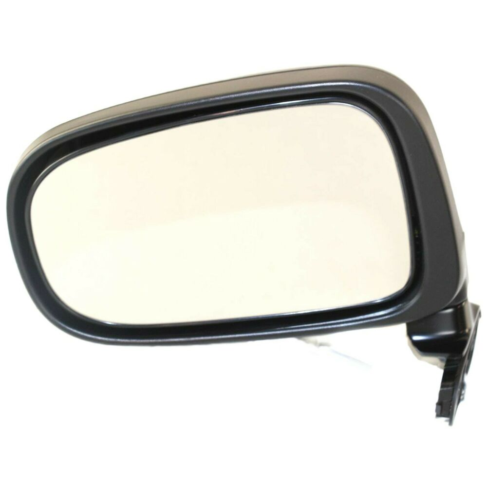 Kool Vue Power Mirror For 91 97 Toyota Previa Driver Side