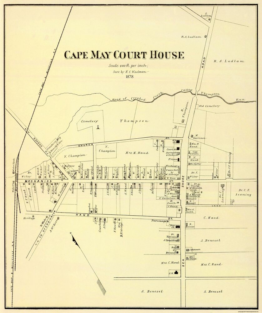 cape may court house chat Here is info about our cape may court house location when i need care and my family physician is closed there is no better place than cape regional urgent care.