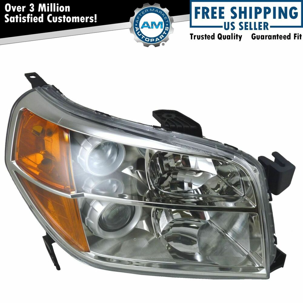Image Result For Honda Ridgeline Headlight Bulb