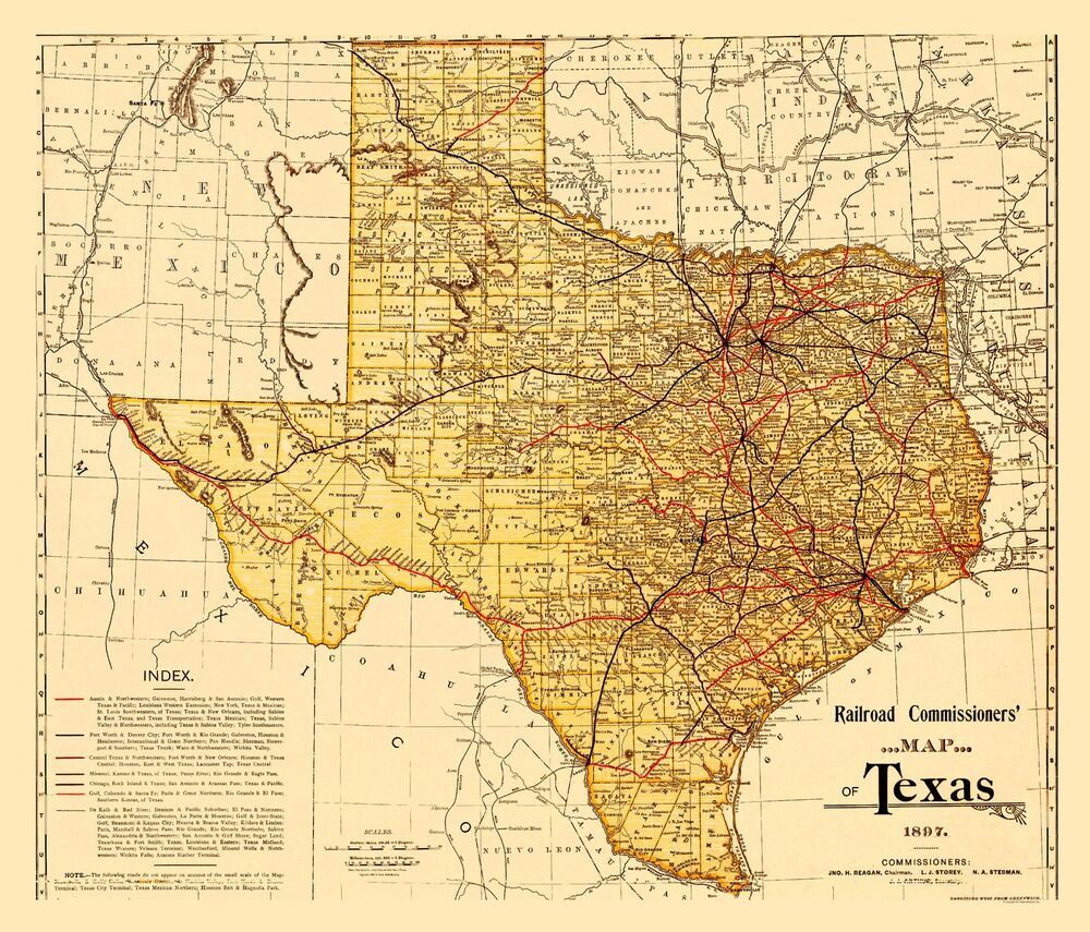 buy rand mcnally maps with 370821632079 on Oklahoma map likewise Timelines as well Albertaphysicalmap additionally Arizona Map besides Small Australia Map Of Australia Old.